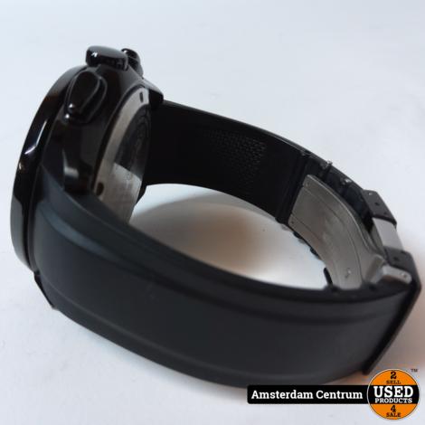 Citizen W770MV Bluetooth Eco-drive Horloge | In nette staat