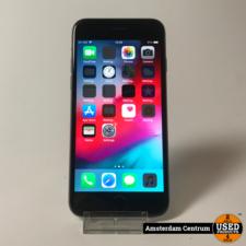 Apple iPhone 6S 64GB Space Gray #5   Incl. garantie