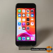 Apple iPhone 6S 64GB Space Gray #1 | Incl. garantie