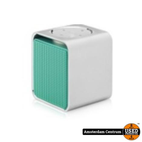 Rapoo A300 Bluetooth Speaker Groen | Nieuw