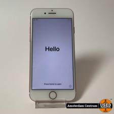apple iPhone 7 32GB Rose Gold   Incl. garantie