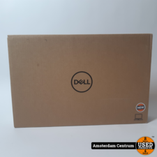 Dell Latitude 5310 i5-10310U 16GB RAM 256GB SSD | Nieuw #1