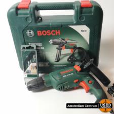 bosch Bosch PSB 5700 RE Boormachine | Incl. garantie