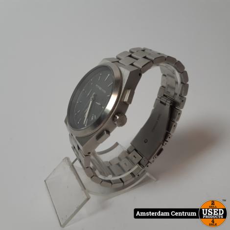 Michael Kors MK8337 Herenhorloge | Incl. garantie