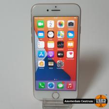 DAGDEAL! iPhone 8 64GB Gold | Nette staat