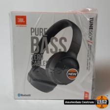 JBL Tune 560BT Bluetooth Koptelefoon #6   Nieuw in Seal