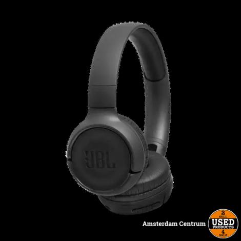 JBL Tune 560BT Bluetooth Koptelefoon #1 | Nieuw in Seal