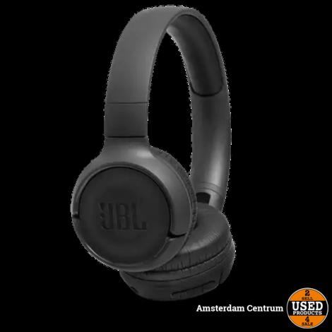 JBL Tune 560BT Bluetooth Koptelefoon #11 | Nieuw in Seal