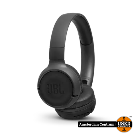 JBL Tune 560BT Bluetooth Koptelefoon #13 | Nieuw in Seal