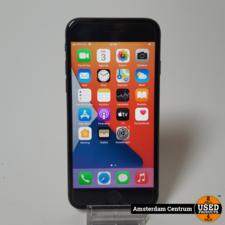 DAGDEAL! iPhone 8 64GB Space Gray | Incl. garantie