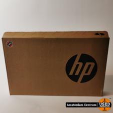 hp HP Probook 450 G8 i3-1115G4 8GB RAM 256GB SSD | Nieuw