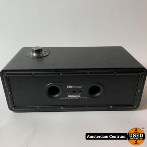 GGMM M3 Wireless Digital Speaker - AirPlay & Bluetooth | Incl. factuur