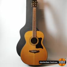 TW 170 AS Tanglewood Akoestische gitaar | In koffer