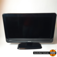 Philips 32PFL540H 32 Inch LCD TV | Incl. AB