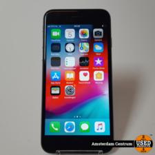 iPhone 6 32GB Space Gray | Incl. garantie