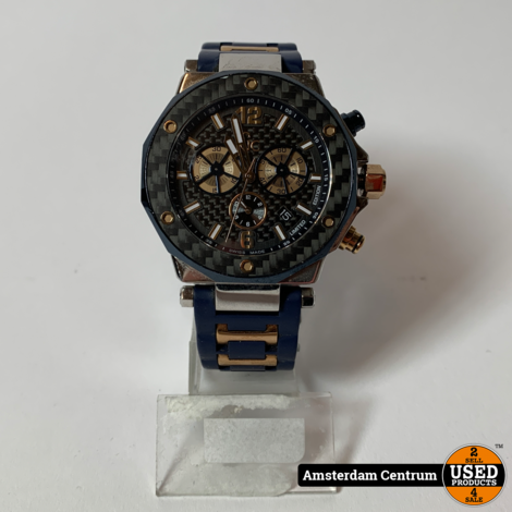 GC X72038G2S Limited Edition   Excl. doos