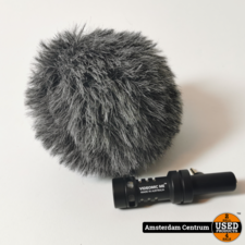 Rode Videomic ME Camera Microfoon | Nette staat