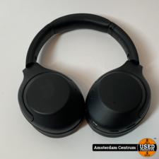 Sony WH-XB900N Bluetooth Koptelefoon | Incl. garantie