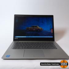 Lenovo Ideapad 120S-14IAP Celeron 8GB 128GB SSD | Nette staat