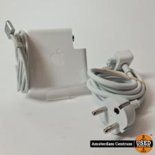 Apple MacBook MagSafe2 Adapter 85W | In prima staat