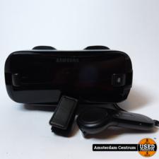 Samsung Gear VR 2 + Controller | Incl. garantie