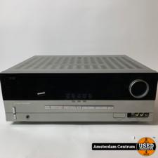 Harman Kardon AVR 140 5.1 Versterker | Incl. garantie