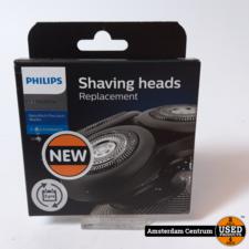 Philips S9000 Prestige Shaving Heads | Nieuw in doosje