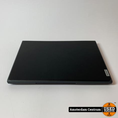 Lenovo 100e 2nd Gen.   Intel Celeron 4GB 128GB   Incl. lader en garantie