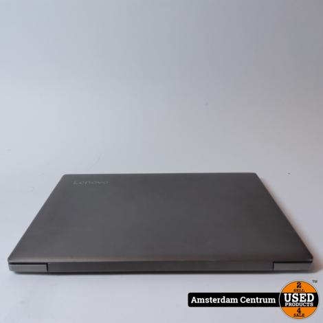 Lenovo Ideapad 120S-14IAP Laptop 128GB | incl. Lader en Garantie
