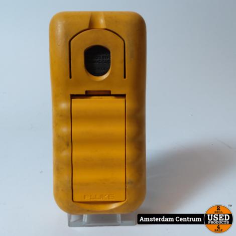 FLUKE 707 Loop Calibrator | Incl. garantie