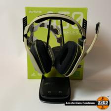 Astro Gaming A50 Wireless Headset | Nette staat in doos