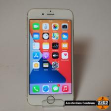 iPhone 6s 16GB Goud/Gold | In nette staat