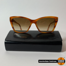 Persol 3023-S Dames zonnebril   In nette staat