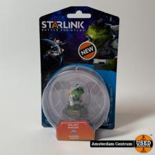 Starlink - Pilot pack | Nieuw in doos