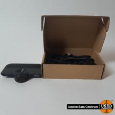 Jabra PanaCast 180° 4K camera | Nette staat in doos