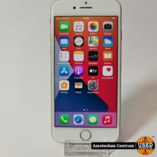 iPhone 8 64GB Goud/Gold | Incl. garantie #8