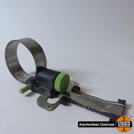Festool KS-PS 420 Cirkelsnijder