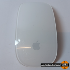 Apple Magic Mouse 2 Wit/White | Incl. Garantie