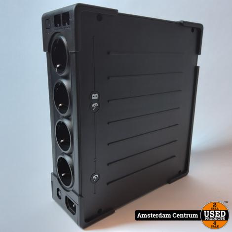 Eaton Ellipse ECO DIN UPS 650   Incl. garantie