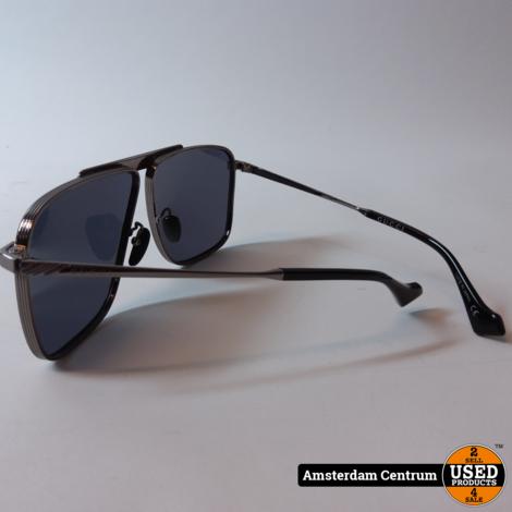 Gucci GG0840S-001 Heren Zonnebril | Nette staat
