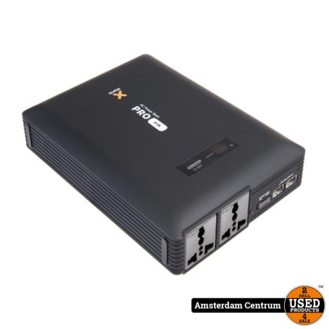 Xtorm AC Power Bank Pro 41.600 mAh | Nieuw in Seal