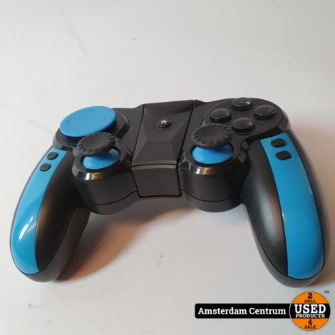 ProBudget 551345 Phone Gamepad | ZGAN