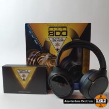 Turtle Beach Elite 800 RX Gaming Koptelefoon | In doos