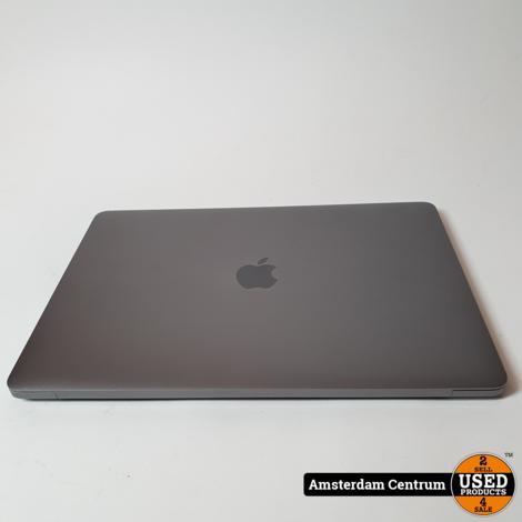 MacBook Pro 2020 13-inch i7 16GB 1TB SSD Touchbar | ZGAN in Doos