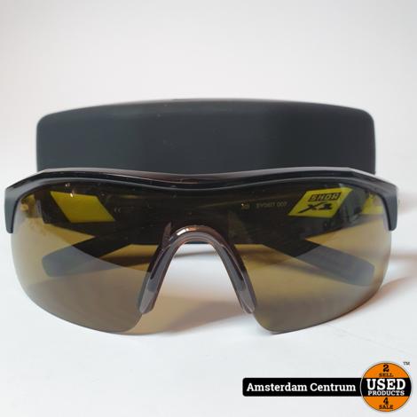 Nike Max Optics Show X1 EV0617 007 Zonnebril | Nette staat