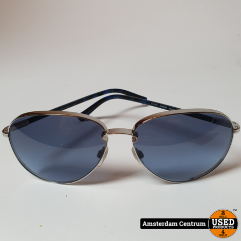 Valentino VA 2021 3006/8F Unisex Zonnebril | Incl. garantie