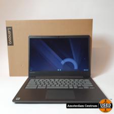 Lenovo S330 Chromebook | MediaTek M8173C 4GB 64GB 14-Inch | ZGAN