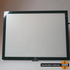 Daylight Wafer 2 Light Box | Incl. garantie