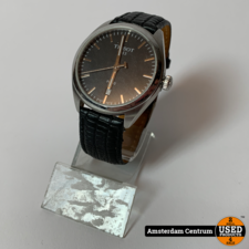 Tissot PR100 1853 Horloge   Incl. garantie
