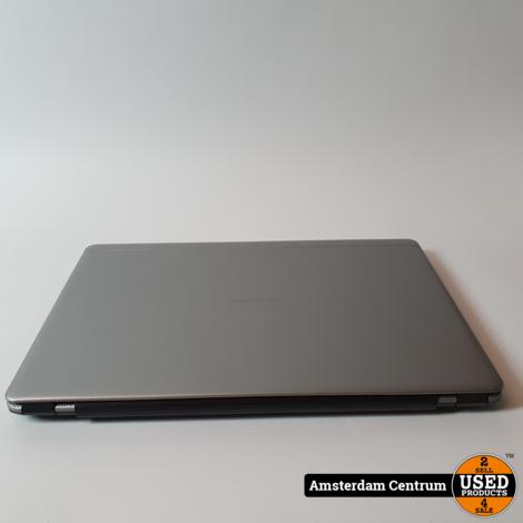 Medion Akoya E6422 i5-6200U 8GB 1TB HDD | Nette staat